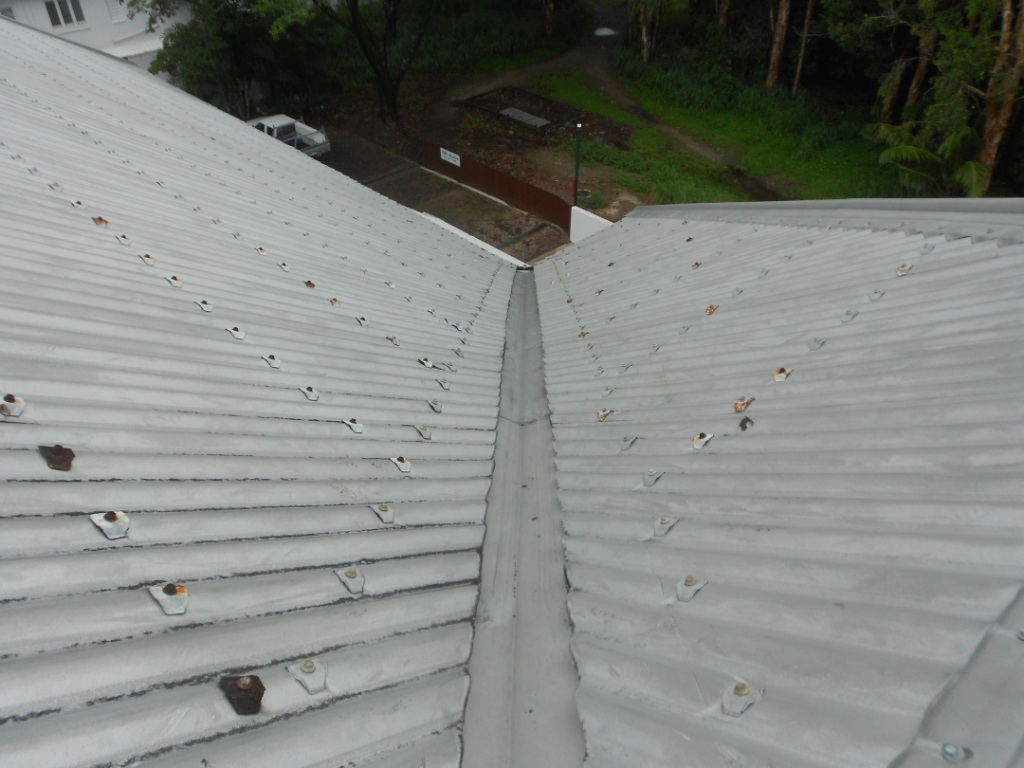 pressure cleaning in cairns