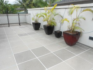 Tiling Pressure Cleaning Cairns