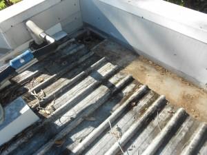 cairns gutter cleaningservice